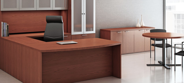 Office furniture installation design office furniture moves adds and changes brownsworth - Office furniture installers ...