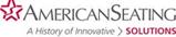 AmericanSeating Logo