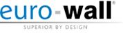 Euro-Wall Logo