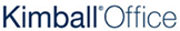 Kimball Office Logo