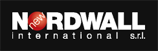 Nordwall Logo