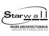 Starwall Logo