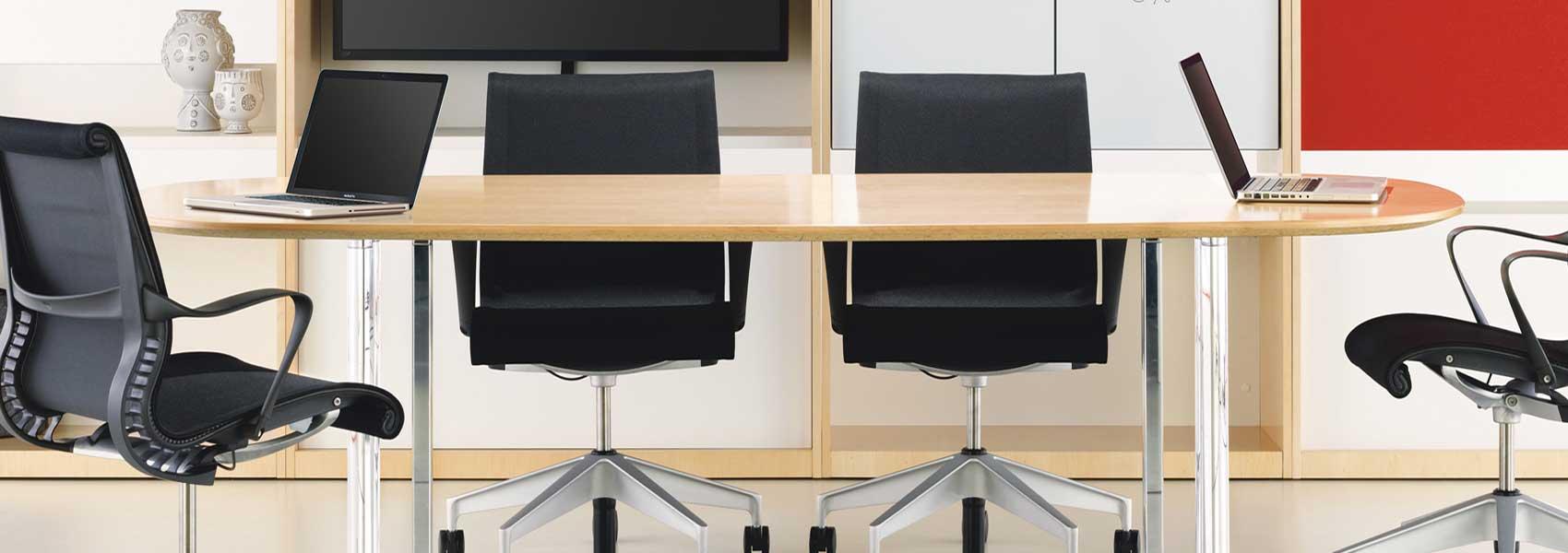 Office Furniture Installation Amp Design