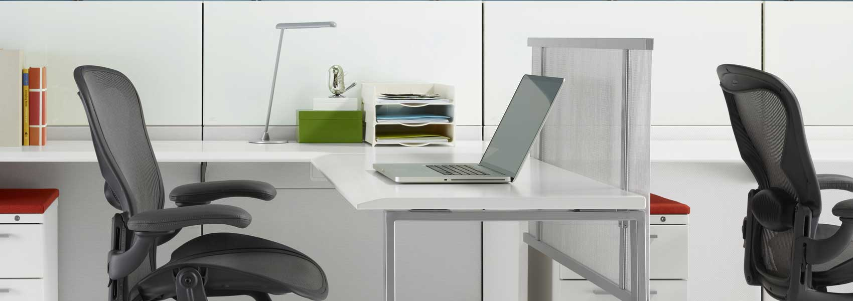 interior design for office furniture. Modular Office Desk Interior Design For Furniture