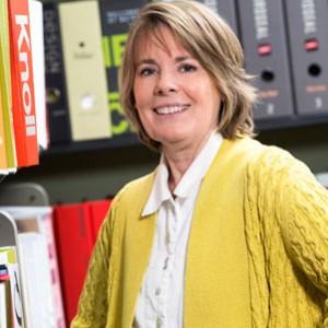 Jeanne Christianer
