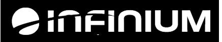 Infinium Logo